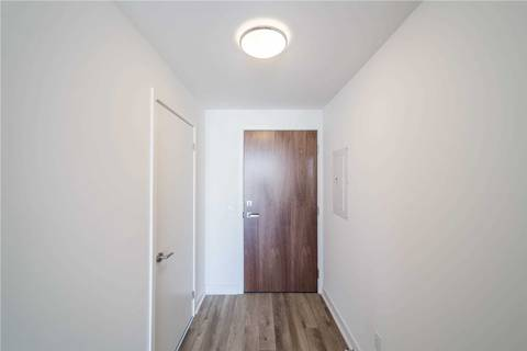Apartment for rent at 15 Baseball Pl Unit 1601 Toronto Ontario - MLS: E4605517