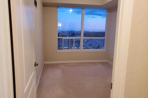 Condo for sale at 15 North Park Rd Unit 1601 Vaughan Ontario - MLS: N5074754