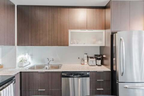 Condo for sale at 16 Brookers Ln Unit 1601 Toronto Ontario - MLS: W4925224