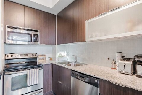 Condo for sale at 16 Brookers Ln Unit 1601 Toronto Ontario - MLS: W5086444