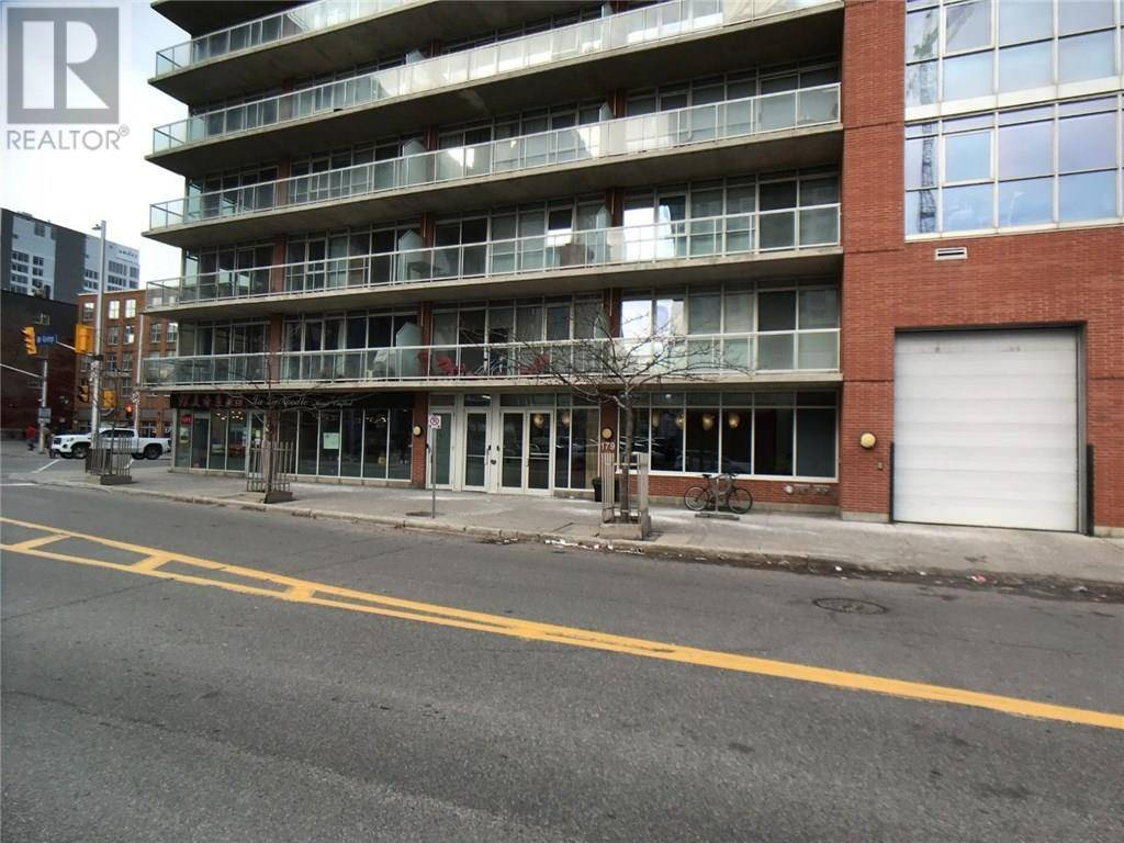 Condo for sale at 179 George St Unit 1601 Ottawa Ontario - MLS: 1176720