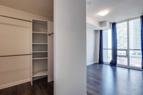 Apartment for rent at 18 Harbour St Unit 1601 Toronto Ontario - MLS: C4969306