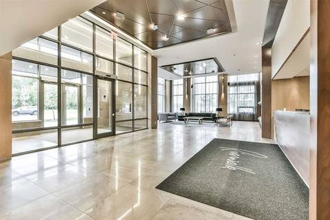 Condo for sale at 18 Uptown Dr Unit 1601 Markham Ontario - MLS: N4698520