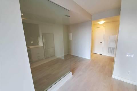 Apartment for rent at 2 Sonic Wy Unit 1601 Toronto Ontario - MLS: C4737207