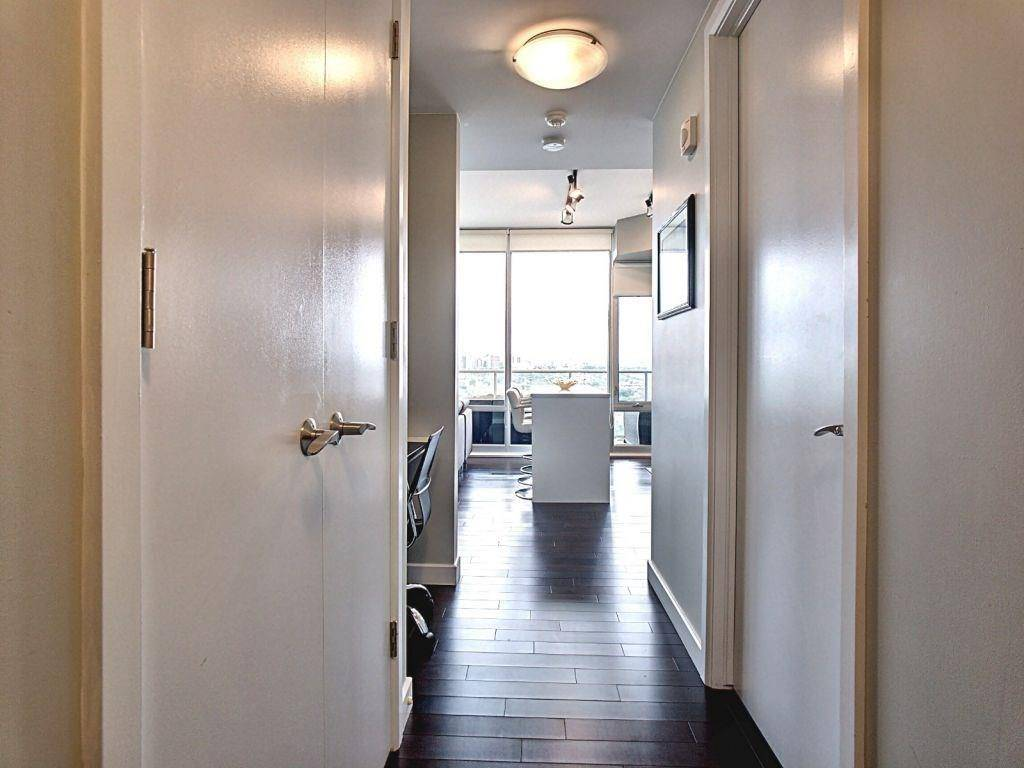 Condo for sale at 201 Parkdale Ave Unit 1601 Ottawa Ontario - MLS: 1165357