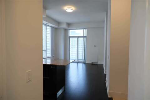 Apartment for rent at 21 Balmuto St Unit 1601 Toronto Ontario - MLS: C4866141