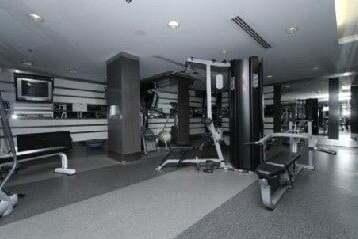 Apartment for rent at 21 Carlton St Unit 1601 Toronto Ontario - MLS: C4929301