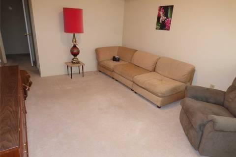Condo for sale at 25 Silver Springs Blvd Unit 1601 Toronto Ontario - MLS: E4415104