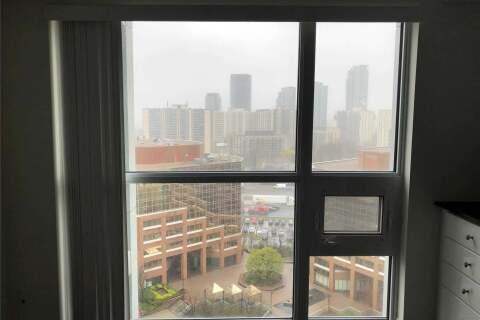 Apartment for rent at 275 Yorkland Rd Unit 1601 Toronto Ontario - MLS: C4823160
