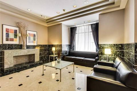Condo for sale at 298 Jarvis St Unit 1601 Toronto Ontario - MLS: C4460190