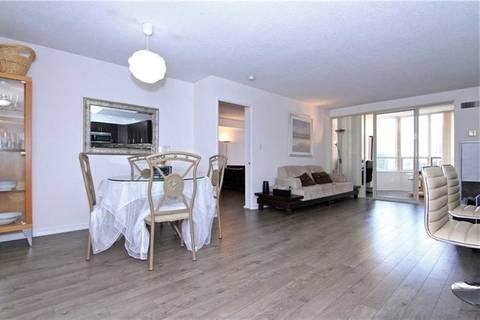 Condo for sale at 30 Greenfield Ave Unit 1601 Toronto Ontario - MLS: C4731840