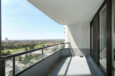 Apartment for rent at 300 Alton Towers Circ Unit 1601 Toronto Ontario - MLS: E4924438