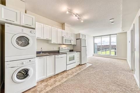 Condo for sale at 3830 Brentwood Rd Northwest Unit 1601 Calgary Alberta - MLS: C4244359
