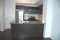 Apartment for rent at 385 Prince Of Wales Dr Unit 1601 Mississauga Ontario - MLS: W4676189