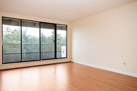 Condo for sale at 4134 Maywood St Unit 1601 Burnaby British Columbia - MLS: R2371546