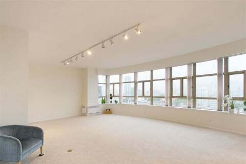 Condo for sale at 4830 Bennett St Unit 1601 Burnaby British Columbia - MLS: R2458081