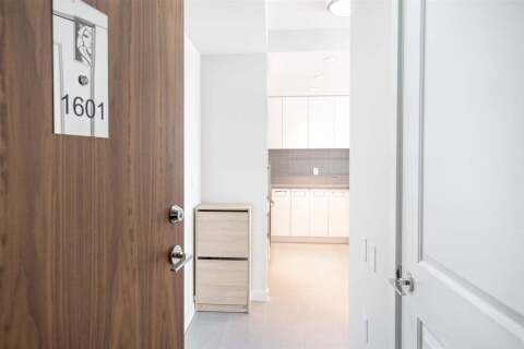 Condo for sale at 4880 Bennett St Unit 1601 Burnaby British Columbia - MLS: R2484727
