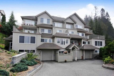 Townhouse for sale at 5260 Goldspring Pl Unit 1601 Chilliwack British Columbia - MLS: R2527492