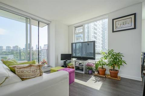 Condo for sale at 5470 Ormidale St Unit 1601 Vancouver British Columbia - MLS: R2396498