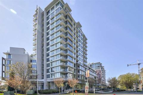 Condo for sale at 6971 Elmbridge Wy Unit 1601 Richmond British Columbia - MLS: R2414950