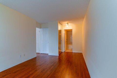 Condo for sale at 7 Bishop Ave Unit 1601 Toronto Ontario - MLS: C4957721