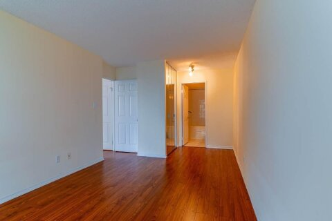 Condo for sale at 7 Bishop Ave Unit 1601 Toronto Ontario - MLS: C4957721