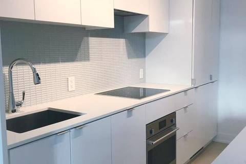 Apartment for rent at 7 Grenville St Unit 1601 Toronto Ontario - MLS: C4637845