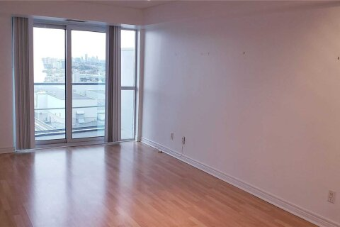 Apartment for rent at 83 Borough Dr Unit 1601 Toronto Ontario - MLS: E4965975