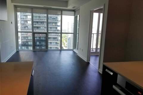 Apartment for rent at 9 Bogert Ave Unit #1601 Toronto Ontario - MLS: C4813680