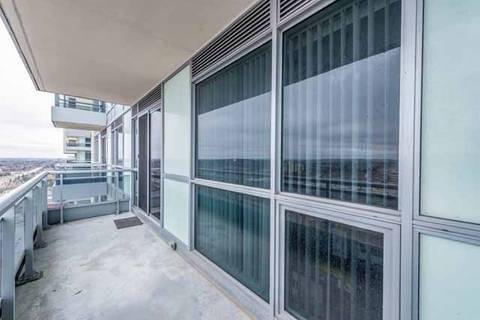 Apartment for rent at 9201 Yonge St Unit 1601 Richmond Hill Ontario - MLS: N4718701