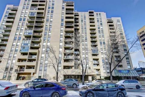 Condo for sale at 924 14 Ave Southwest Unit 1601 Calgary Alberta - MLS: C4274140