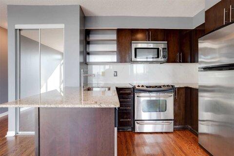 Apartment for rent at 96 St Patrick St Unit 1601 Toronto Ontario - MLS: C4997569