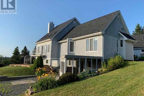 House for sale at 1601 Petpeswick Rd East Musquodoboit Harbour Nova Scotia - MLS: 201914534