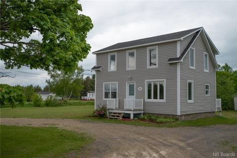House for sale at  1601 Rte Tracadie New Brunswick - MLS: NB026491