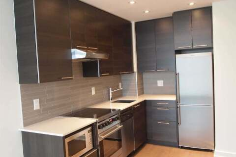 Apartment for rent at 1 Market St Unit 1602 Toronto Ontario - MLS: C4826523