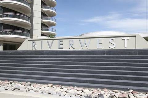 Condo for sale at 1078 6 Ave Southwest Unit 1602 Calgary Alberta - MLS: C4289565