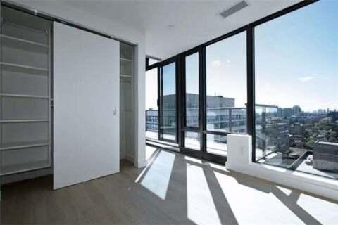 Apartment for rent at 111 Bathurst St Unit 1602 Toronto Ontario - MLS: C4928647