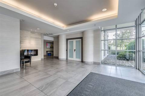 Condo for sale at 120 Milross Ave Unit 1602 Vancouver British Columbia - MLS: R2406461