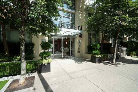 Condo for sale at 1225 Richards St Unit 1602 Vancouver British Columbia - MLS: R2479523