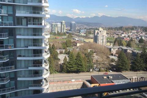 Condo for sale at 13308 Central Ave Unit 1602 Surrey British Columbia - MLS: R2404688