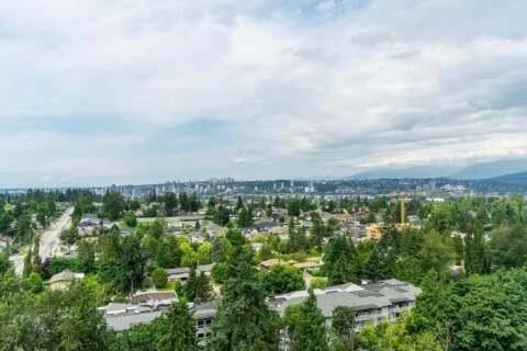 Condo for sale at 13353 108 Ave Unit 1602 Surrey British Columbia - MLS: R2473103