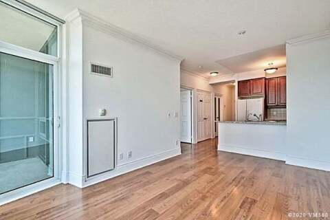 Condo for sale at 15 Greenview Ave Unit 1602 Toronto Ontario - MLS: C4941760