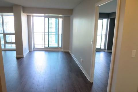 Apartment for rent at 155 Legion Rd Unit 1602 Toronto Ontario - MLS: W4736464