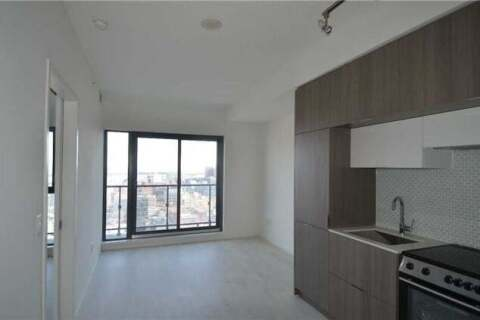 Apartment for rent at 159 Dundas St Unit 1602 Toronto Ontario - MLS: C4828390