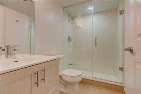 Apartment for rent at 185 Bonis Ave Unit 1602 Toronto Ontario - MLS: E4941212