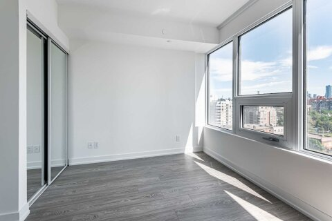 Apartment for rent at 19 Western Battery Rd Unit 1602 Toronto Ontario - MLS: C4999450