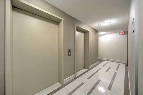 Condo for sale at 233 Beecroft Rd Unit 1602 Toronto Ontario - MLS: C4738358