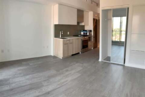 Apartment for rent at 251 Jarvis St Unit 1602 Toronto Ontario - MLS: C4828254