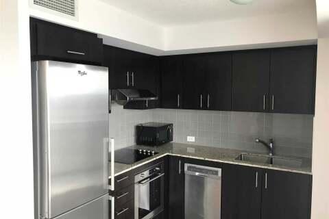 Apartment for rent at 255 Village Green Sq Unit 1602 Toronto Ontario - MLS: E4944028