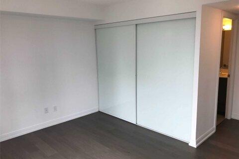 Apartment for rent at 255 Village Green Sq Unit 1602 Toronto Ontario - MLS: E4997174